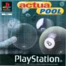 Actua Pool (E) (SLES-01647)