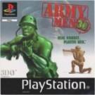 Army Men 3D (E-F-G) (SLES-02378)