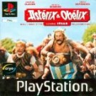 Asterix & Obelix – Take on Caesar (E) (SLES-02475)