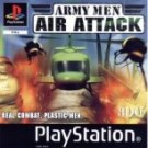 Army Men – Air Attack (E-I-S) (SLES-02620)