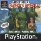 Army Men – Sarge Heroes (E) (SLES-02626)