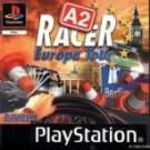 A2 Racer III – Europa Tour (N) (SLES-02695)