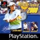 All-Star Tennis 2000 (E-G-I-S) (SLES-02764)