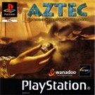 Aztec (E-N) (SLES-03053)