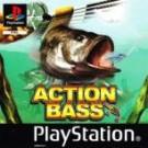 Action Bass (E) (SLES-03105)