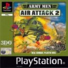 Army Men – Air Attack 2 (E) (SLES-03226)