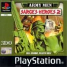 Army Men – Sarge's Heroes 2 (E-F-G-I-S) (SLES-03316)