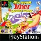 Asterix – Mega Madness (E-F-S-G-I-N) (SLES-03324)