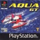 Aqua GT (E-F-G-I-N-S) (SLES-03390)