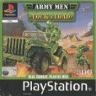 Army Men – Lock 'n' Load (E-F-G-I-S) (SLES-03414)