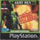 Army Men – Omega Soldier (E-F-G-I-S) (SLES-03431)