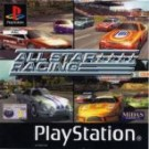 All-Star Racing (E) (SLES-03740)