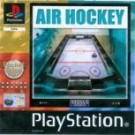 Air Hockey!! (E) (SLES-03743)