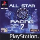 All-Star Racing 2 (E) (SLES-03933)