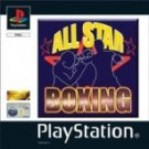 All-Star Boxing (E) (SLES-03958)