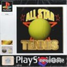 All-Star Tennis (E) (SLES-03963)