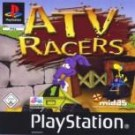 ATV Racers (E) (SLES-04059)