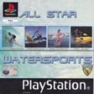 All-Star Watersports (E) (SLES-04060)