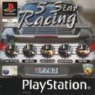 5-Star Racing (E) (SLES-04064)