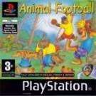 Animal Football (E-F-G) (SLES-04071)