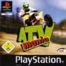 ATV Mania (E-F-G-I) (SLES-04099)