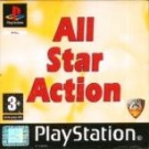 All-Star Action (E) (Disc1of2)(SLES-04107)