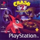 Crash Bandicoot 2 – Cortex Strikes Back (E-F-G-I-S) (SCES-00967)