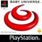 Baby Universe (E) (SCES-00982)