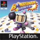 Bomberman World (E-F-G-I-S) (SCES-01078)