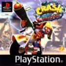 Crash Bandicoot 3 – Warped (E-F-G-I-S) (SCES-01420)