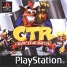 Crash Team Racing (E-F-G-I-N-S) (SCES-02105) (Already Patched)
