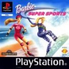 Barbie – Super Sports (S) (SCES-02491)