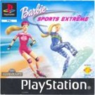 Barbie – Sport Extreme (F) (SCES-02488)
