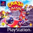 Crash Bash (E-F-G-I-S) (SCES-02834)