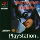 Batman & Robin (E-F-G-S) (SLES-00102)