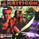 Criticom (E) (SLES-00196)