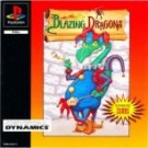 Blazing Dragons (F) (SLES-00305)