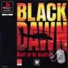 Black Dawn (E) (SLES-00407)