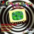 Bubble Bobble – featuring Rainbow Islands (E) (SLES-00448)