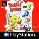 Bubble Bobble 2 (E-G-S) (SLES-00458)