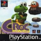 Croc – Legend of the Gobbos (E) (SLES-00593)