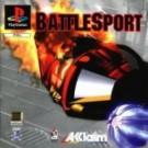 Battlesport (E) (SLES-00628)
