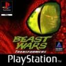 Beast Wars – Transformers (E-F-G-I-S) (SLES-00709)