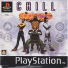 Chill (E-F-G-I-S) (SLES-00711)
