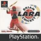 Brian Lara Cricket (E) (SLES-00759)