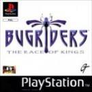 Bugriders – The Race of Kings (E) (SLES-00875)