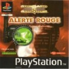 Command & Conquer – Red Alert (E) (Disc1of2)(SLES-00949)