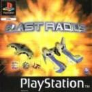Blast Radius (E) (SLES-01169)