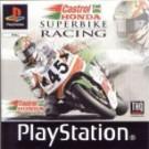 Castrol Honda Superbike Racing (E-F-G-I) (SLES-01182)