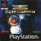 Command & Conquer – Red Alert – Retaliation (E) (Allies Disc)(SLES-01343)